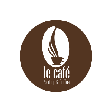 Le Cafe Pastry Coffee
