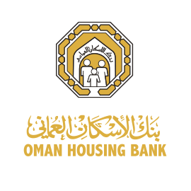 oman housing bank - social media agency oman